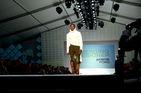CFW 2013 Saturday Night Runway