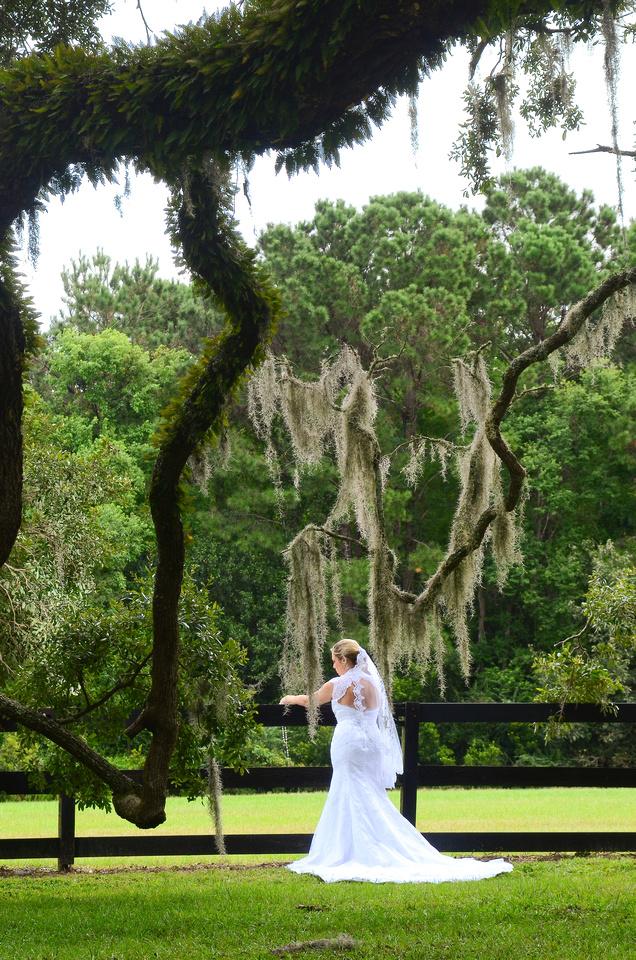 Denise Busbin (bridal edited)_12